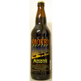 Logo of Alaska Smoked Porter