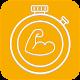 WodFit (app)