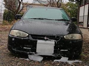 ミラージュ CJ4A のカスタム事例画像 nikiさんの2021年01月23日21:14の投稿