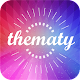 Thematy : Wallpapers HD - Background and themes Download on Windows