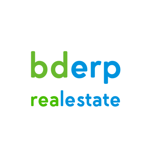 BDERP REALESTATE
