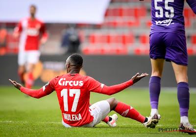 Ostende, Standard, Gand, Malines: le calendrier des playoffs 2