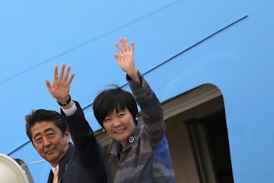 荻上チキ氏、「難病患者への差別では」安倍首相への理不尽な批判に苦言