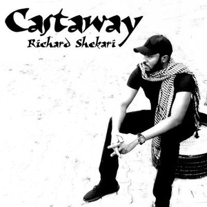 Cover Art for song Castaway