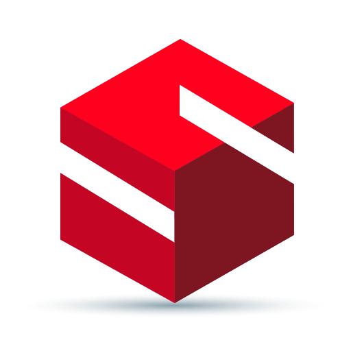 Games Station avatar image