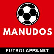 FutbolApps.net Manudos Fans