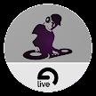 New Ableton Live Dj Mixer APK