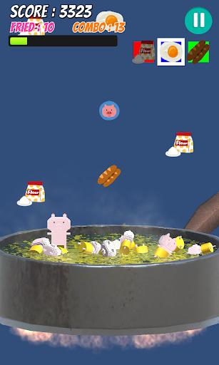 Fried Boo!! 1.0.3 Windows u7528 2