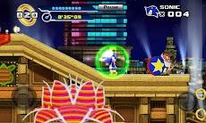 Sonic 4™ Episode Iのおすすめ画像4