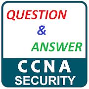 CCNA Security Question, Answer & Explaination