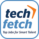 TechFetch Jobs