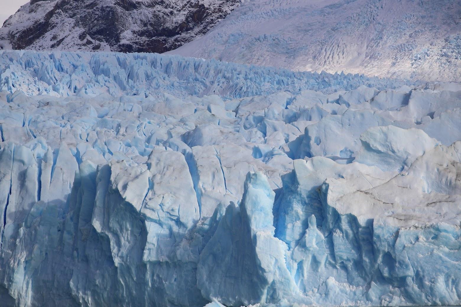 Понадкусывать Чили за 2 недели или яркие впечатления осени - Огненная земля, Perito-Moreno, Torres Del Paine, Atacama, пингвины и много счастья!