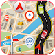 GPS Driving Route Finder Download on Windows