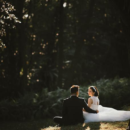 Wedding photographer Alex Sen (alexsenphotogra). Photo of 28.07.2017