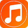 com.music.media.player.audio.musicplayer.mp3player
