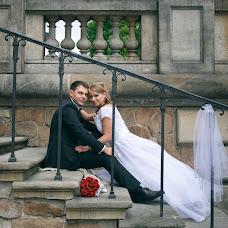 Wedding photographer Stanislav Sovinski (sowinski). Photo of 10.03.2017