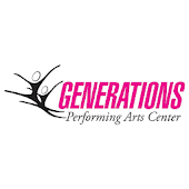 Generations Performing Arts Center