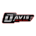 Davis GMC DealerApp
