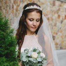 Wedding photographer Aleksey Fefelov (afefelov). Photo of 14.01.2015