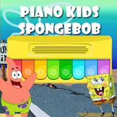 Tải Game Piano Anak