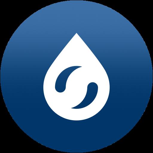 Surfline Surf Reports/Forecast 天氣 App LOGO-硬是要APP