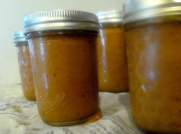 South Carolina Mustard Bbq Sauce
