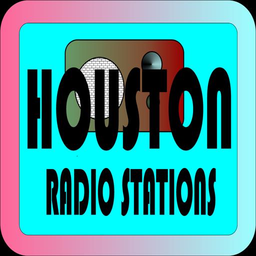 Houston bekapcsolja a webhelyeket
