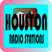 Houston Radio Stations