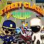 Street Clash Online icon