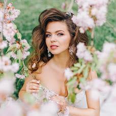 Wedding photographer Ekaterina Alekseeva (NamataArim). Photo of 17.05.2018