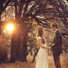 Wedding photographer Roman Robur (robur). Photo of 07.12.2012