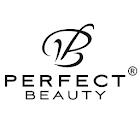 Perfect Beauty icon