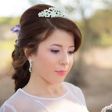 Wedding photographer Andrey Bedrenko (jazik). Photo of 02.03.2015