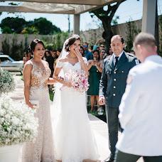 Wedding photographer Gustavo Lucena (LucenaFoto). Photo of 04.11.2018