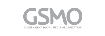 GSMO Logo