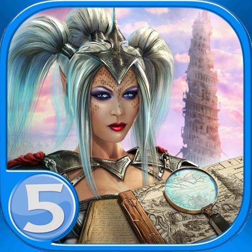 Lost Lands 2 (Full) (game)