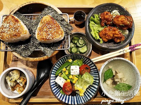 AM田原 火車站旁CP值極高的早午餐