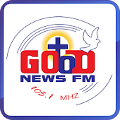 Good News FM