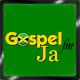 Gospel Ja FM Jamaica Radio Station Jamaican Gospel for PC-Windows 7,8,10 and Mac