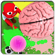 Download Zombie Vs Brain Tap Bomb For PC Windows and Mac