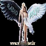Web Radio Anjo icon
