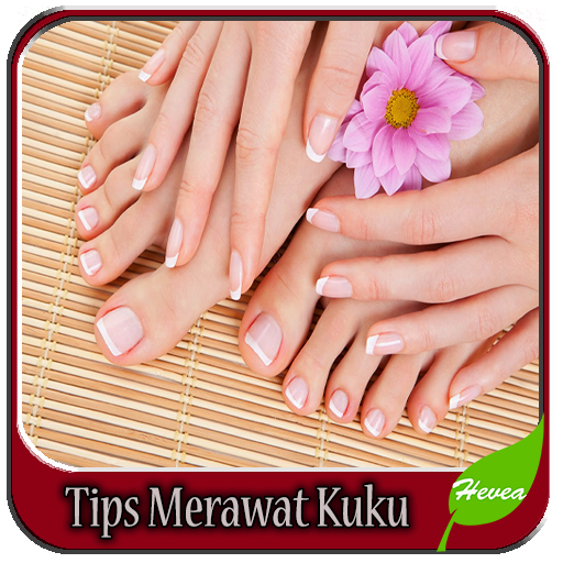 tips merawat kuku apps apk free download for android pc windows