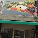 臻園素食拉麵專賣店