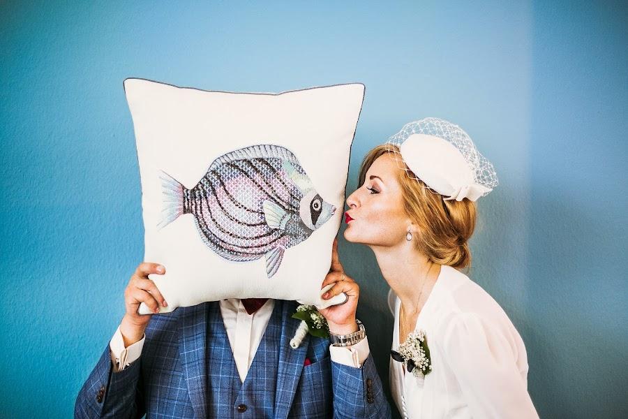 Wedding photographer Alex Muchnik (muchnik). Photo of 06.11.2014