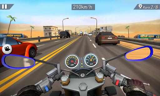 Moto Racing 3D 1.2.2 {cheat|hack|gameplay|apk mod|resources generator} 3
