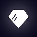 אפסילון - משחק של מספרים icon