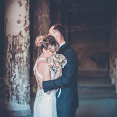 Wedding photographer Yuriy Kovalenko (Yurets). Photo of 02.09.2014