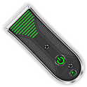 Hair Clipper (No Ads) icon