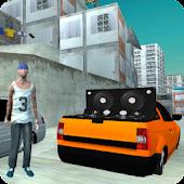 Tải Game BR Racing Simulator