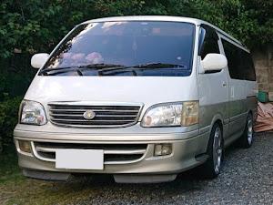 レガシィツーリングワゴン BP5 GT  2004年式  のカスタム事例画像 うめきんさんの2020年08月30日18:04の投稿